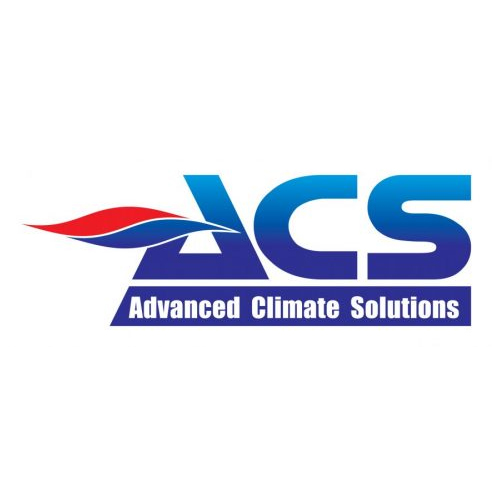 Advanced Climate Solutions
