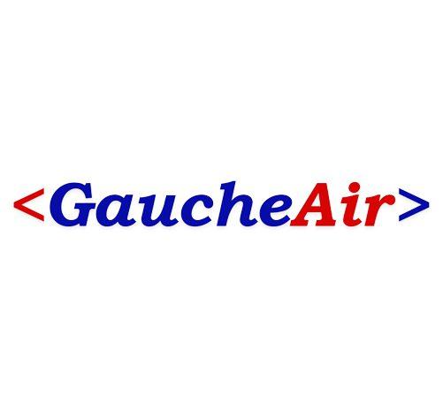 Gauch Air