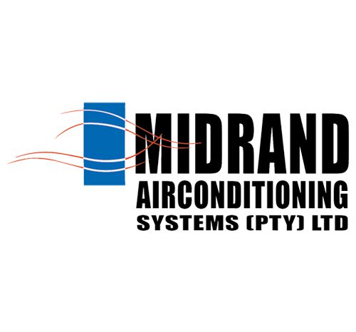 Midrand Aircon Systems