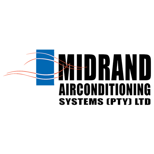 Midrand Aircon Systems