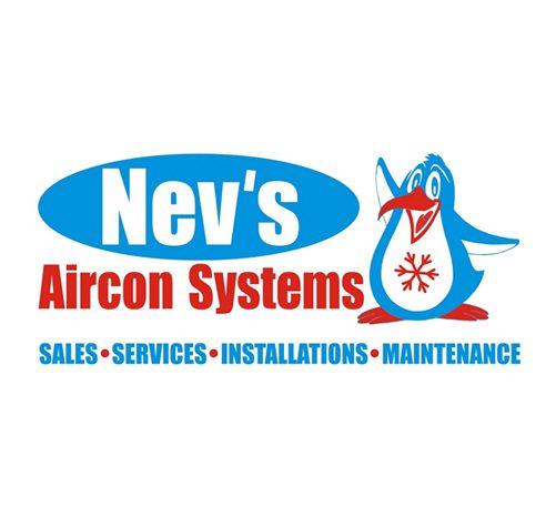 nev's Aircon