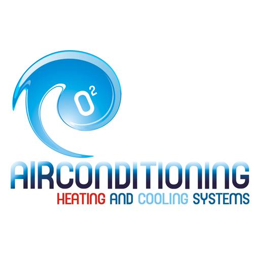 O2 Airconditioning