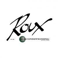 Roux Aircon