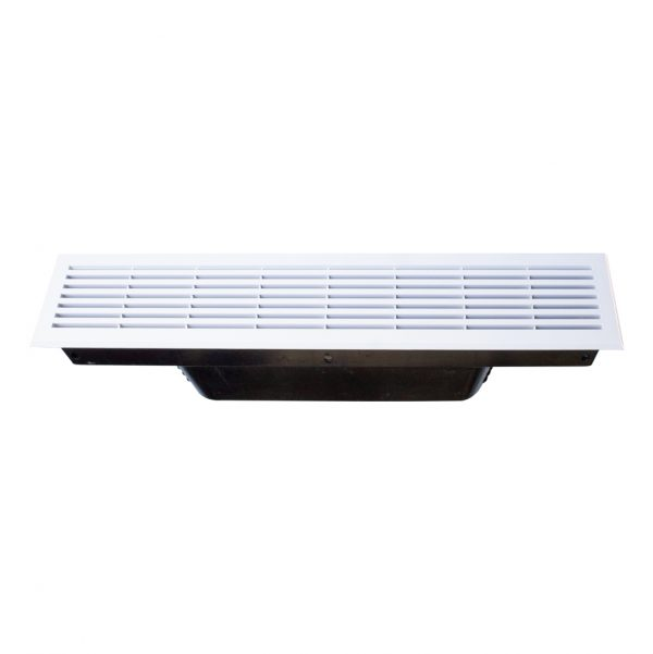 baby Linear diffuser