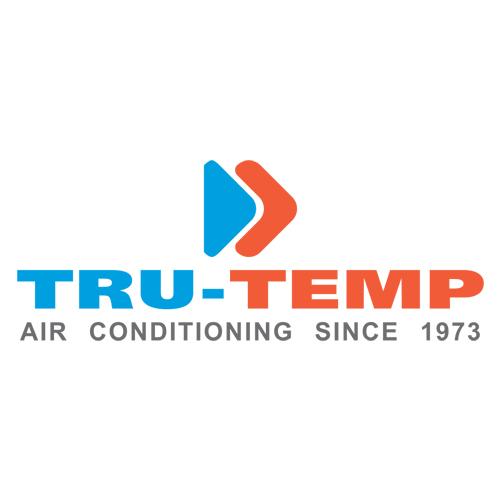 Tru-Temp Airconditioning