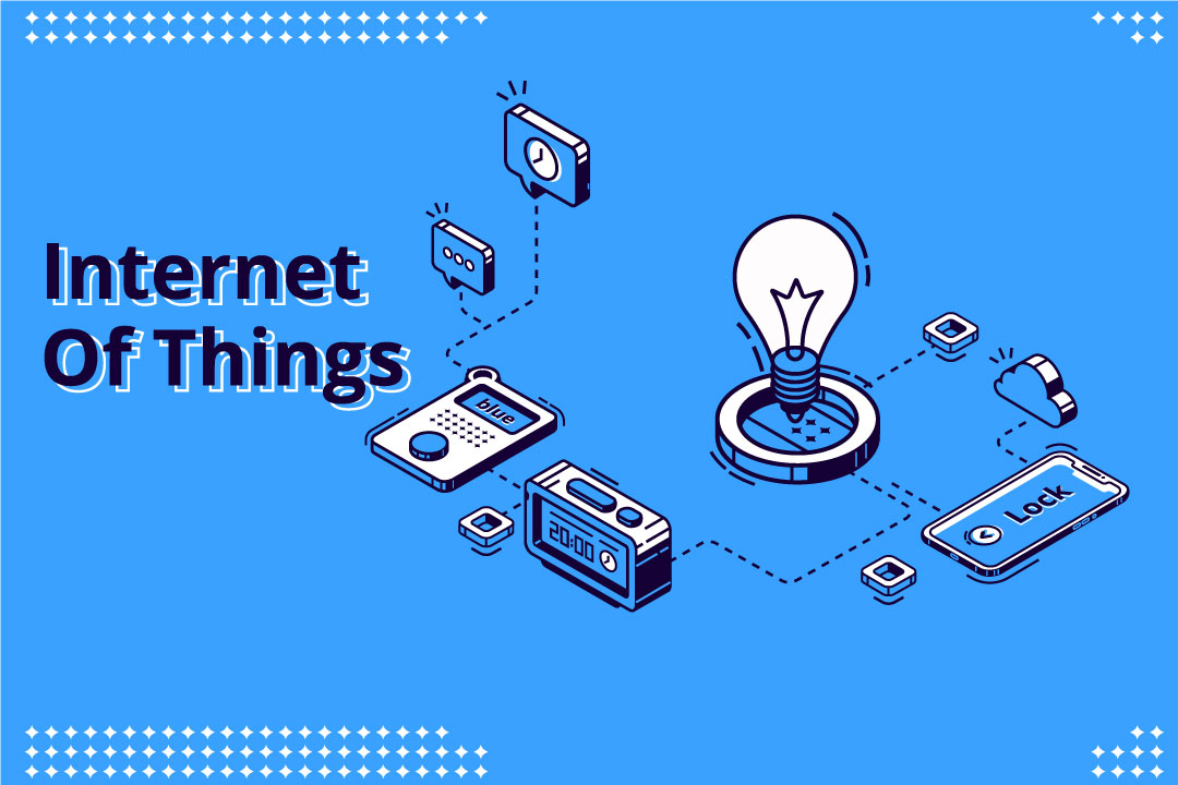 The time to thoroughly understand IoT for home automation is now