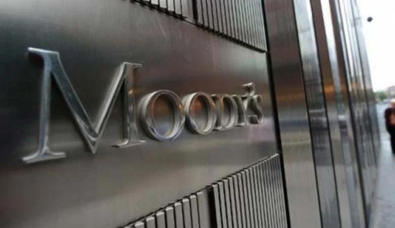Junk rating forgotten, investors pile back into SA