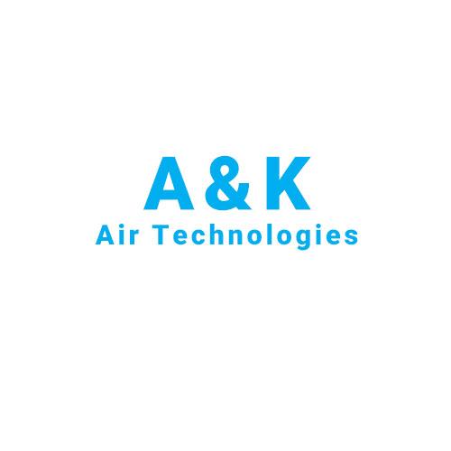 A & K air Technologies