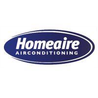 Homeair Airconditioning
